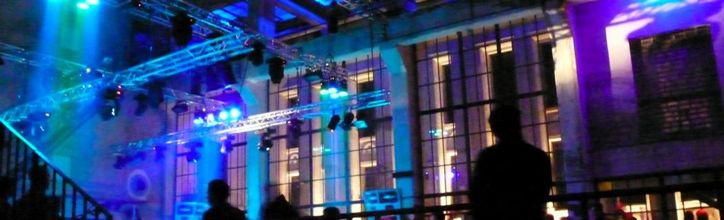 night clubs berlin after business. Black Bedroom Furniture Sets. Home Design Ideas